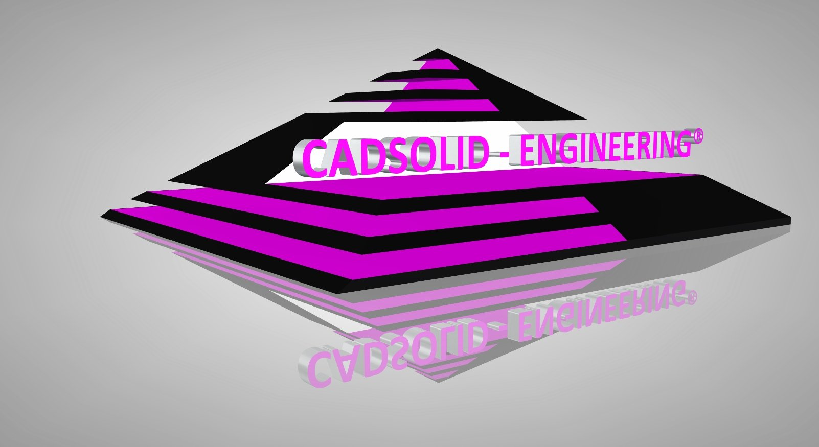 Cse Machines Rig S Equipment Cadsolid Engineering Com