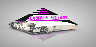 CSE CUTTING TECHNOLOGY